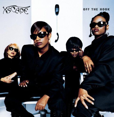 90s R&B: The Xscaped Footage
