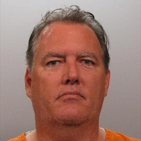 Live Stream: Michael Dunn Trial