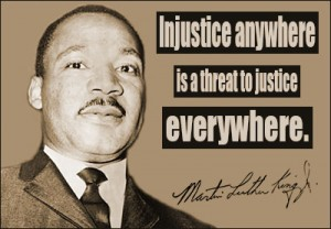 martin_luther_king_jr_quote_3