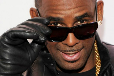 """In Defense of R. Kelly…"""